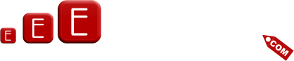 «EgyptiansPremium.com» | Non-conflict Social Media | Egyptian community